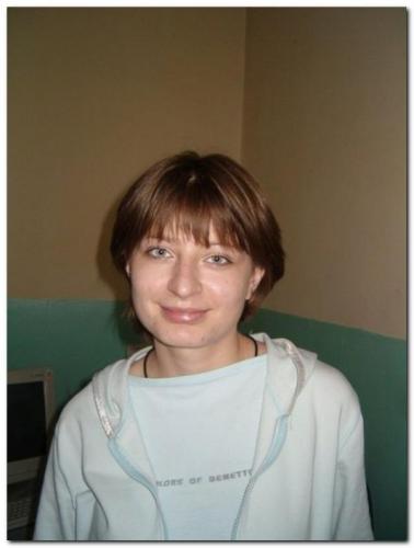 Костадинов Ивана -2006.