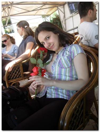 Михајловић Маја - 2009