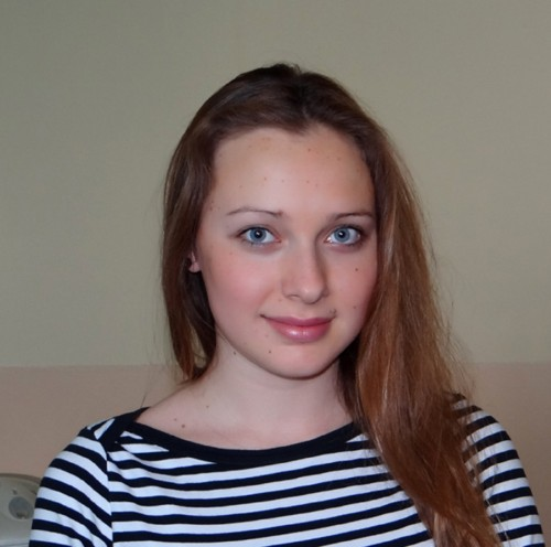Данчетовић Анђела - 2012.