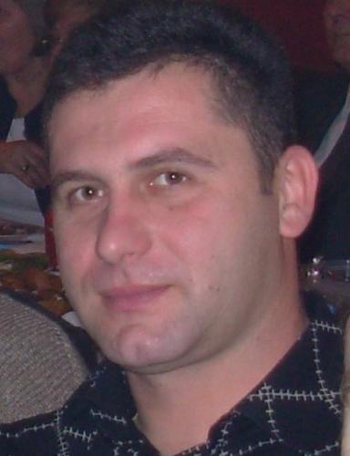 Јевтић Бобан, чувар